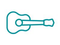 guitar-icon-3
