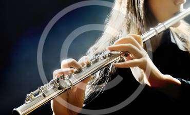 Festival of Flutes